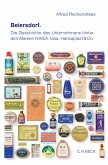 Beiersdorf (eBook, ePUB)