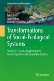 Transformations of Social-Ecological Systems (eBook, PDF)
