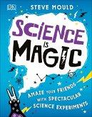 Science is Magic (eBook, PDF)