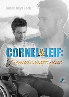 Cornel und Leif 2 - Beck, Simon Rhys