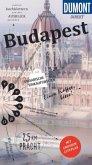 DuMont direkt Reiseführer Budapest