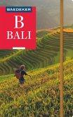 Baedeker Reiseführer Bali