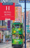Baedeker Reiseführer Hongkong