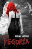 Fegoria (eBook, ePUB)