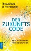 Der Zukunftscode (eBook, ePUB)