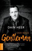 Der neue Gentleman (eBook, ePUB)