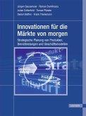 Innovationen für die Märkte von morgen (eBook, PDF)