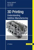3D Printing (eBook, ePUB)