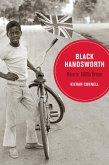 Black Handsworth (eBook, ePUB)