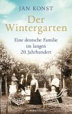 Der Wintergarten (eBook, ePUB)
