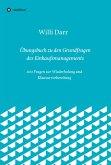 Übungsbuch zu den Grundfragen des Einkaufsmanagements (eBook, ePUB)