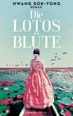 Die Lotosblüte (eBook, ePUB)