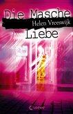 Die Masche Liebe (eBook, ePUB)