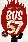 Bus 57 (eBook, ePUB)