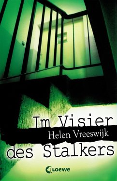 Im Visier des Stalkers (eBook, ePUB)
