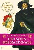 Der Sohn des Kardinals (eBook, ePUB)