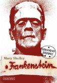 Frankenstein (eBook, ePUB)