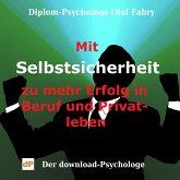 Selbstsicherheit (MP3-Download)