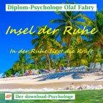 Insel der Ruhe (MP3-Download)