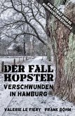Der Fall Hopster (eBook, ePUB)