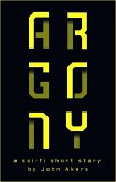 Argony (eBook, ePUB)
