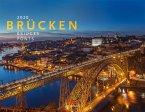 Brücken 2020 Bridges Ponts