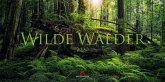 Wilde Wälder 2020