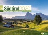 Südtirol ReiseLust 2020