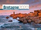 Bretagne ReiseLust 2020