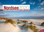 Nordsee ReiseLust 2020