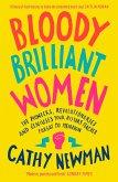 Bloody Brilliant Women