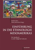 Einführung in die Ethnologie Mesoamerikas (eBook, PDF)