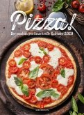 Pizza! 2020