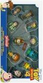 Toy Story 4 Minis Figuren 10er-Pack