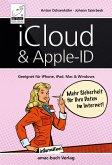 iCloud & Apple-ID - Mehr Sicherheit für Ihre Daten im Internet (eBook, ePUB)