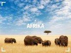 Afrika 2020