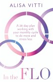 In the FLO