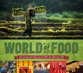 World of Food 2020