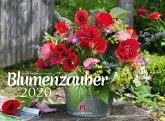 Blumenzauber 2020