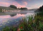 Harmonie 2020