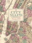 City Maps 2020