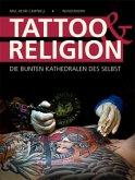 Tatoo & Religion