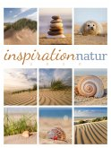 Inspiration Natur 2020