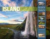 Island 2020