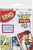 UNO Toy Story 4 (Spiel)