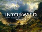 Into the Wild - Abenteuer Landschaftsmalerei 2020