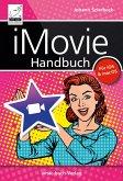 iMovie Handbuch (eBook, ePUB)