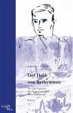 Der Held von Rethymnon (eBook, PDF)