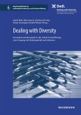 Dealing with Diversity (eBook, PDF)