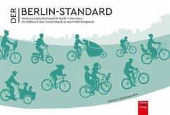 Der Berlin-Standard - Strößenreuther, Heinrich
